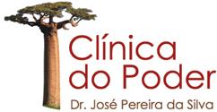 Clínica do Poder - Dr. José Pereira da Silva