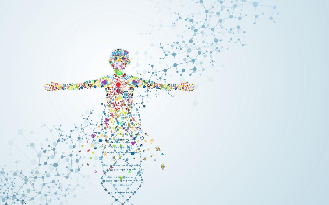 COMO PROTEGER O NOSSO DNA